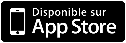 Application Proxi-Event App Store