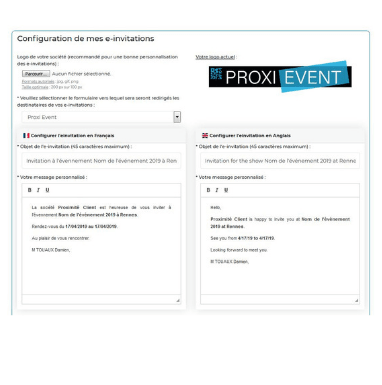 services-proxievent